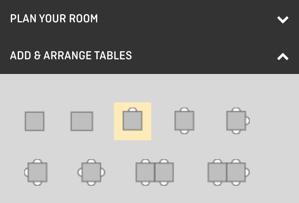 Tischplan_TischeEN